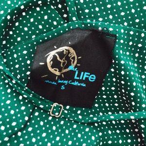 Blue Life Dresses - Blue Life Dress